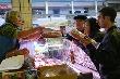В Воронеже оценят качество колбасных изделий