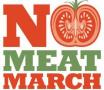 Сегодня в мире отмечают Международный день без мяса