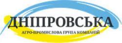 ЕБРР выделит 20 млн евро украинской агропромгруппе «Днепровская» на реконструкцию забойного цеха