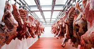 Аргентина побила рекордные показатели экспорта говядины за последние 50 лет