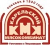 Карельский мясокомбинат