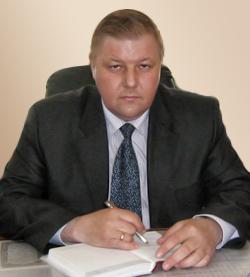 Андриенко Андрей Иванович