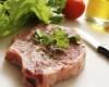 Импортное мясо говядины на российском рынке до сих пор необходимо
