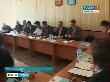 Главы муниципальных образований Тамбовской области обменялись опытом и обсудили насущные проблемы