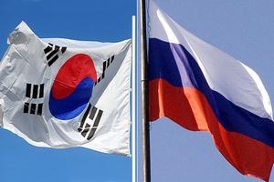 Александр Ткачев провел переговоры с министром сельского хозяйства, продовольствия и сельских отношений Республики Корея