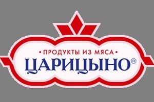 В «Руспродсоюз» вступил Царицынский мясокомбинат