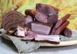 Усть-Лабинский мясокомбинат выпустил три новых деликатеса