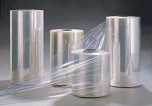 упаковочная плёнка, упаковочное оборудование