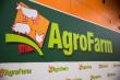 Выставка AgroFarm. Москва, 29-31 января 2020 года