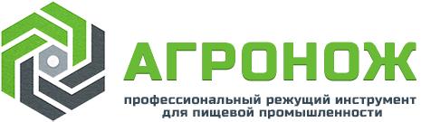 ТехноСервис (Agronozh.RU)