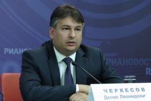 Денис Черкесов: Перспективы рынка говядины