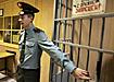 """Гендиректор ЗАО """"Равис-птицефабрика """"Сосновская"""" заключен под стражу. Его обвиняют в крупном мошенничестве"""