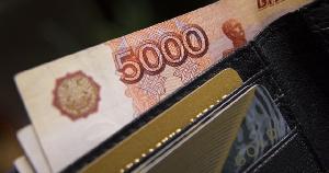 Прокуратура заставила руководство Симбирской птицефабрики погасить долги по зарплате