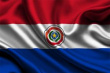 Россельхознадзор подозревает компании Парагвая в реэкспорте говядины из Бразилии