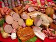 В апреле–мае в Вологодской области сильно подорожали мясные продукты