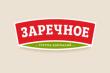 Воронежская ГК «Заречное» будет продавать мраморную говядину пассажирам местного аэропорта