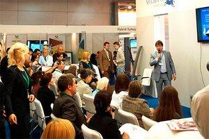 Выставочная компания «Асти Групп» и VNU Exhibitions Europe разработали программу поддержки российских производителей в освоении новых рынков сбыта