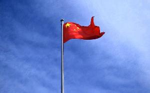 В Китае построят первую свиноферму с технологиями клонирования