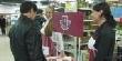 Приморский производитель мясопродуктов завоевал золото на международной выставке