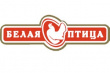 Белгородский филиал агрохолдинга «Белая птица» признали банкротом