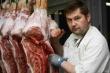 В Тюмени выберут лучшего обвальщика мяса