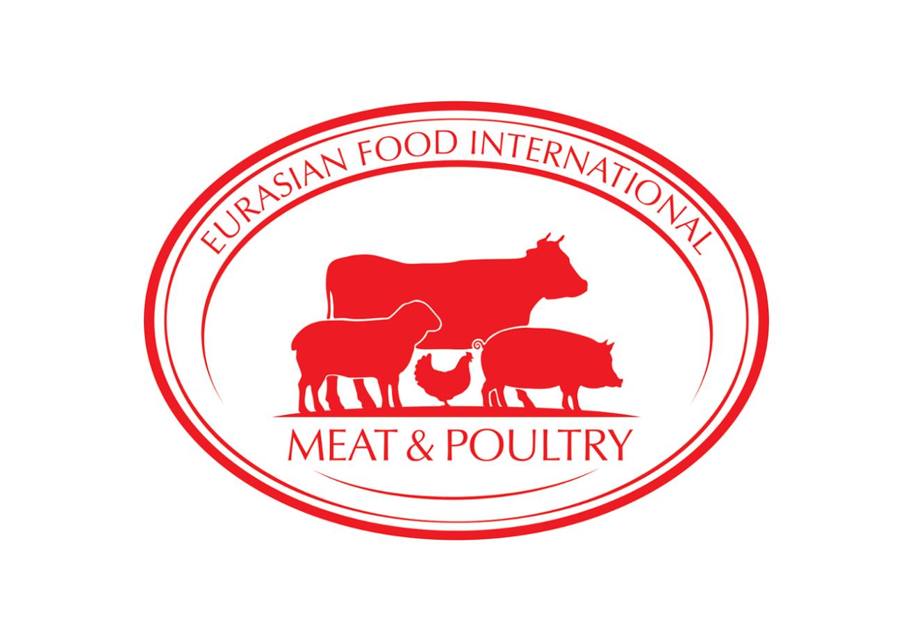 Eurasian Food international LLC