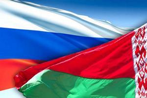 Беларусь и Россия утвердили балансы поставок сельхозпродукции на 2019 год