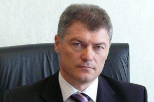 Замгубернатора Воронежской области о ходе реализации в регионе значимых аграрных проектов