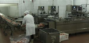 В Ново-Переделкино построят мясокомбинат