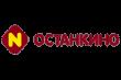 Останкинский мясоперерабатывающий комбинат (Москва) оставил акционеров без дивидендов за 2016 год