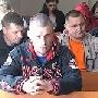 """Работники """"КПК"""" вынесли тонны колбасы с родного предприятия"""