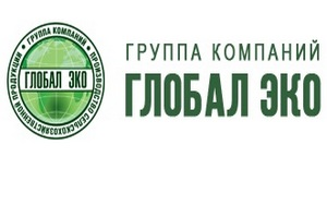 «Глобал Эко» перепрофилирует селекцию в Курской области под производство свинины