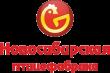 Сбербанк застраховал сельхозриски «Новосибирской птицефабрики» на сумму 315,3 млн рублей