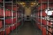 Первый в Подмосковье колбасный цех открытого производства открыли в Химках