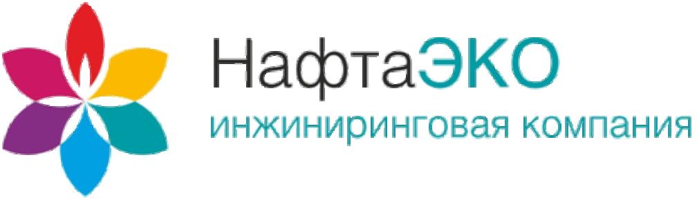 """ООО """"НафтаЭКО ИК"""""""