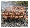 Курские власти в 2012 году выделят на свиноводство 300 млн рублей