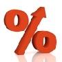В 2011 году ВРП Белгородской области вырос на 20%