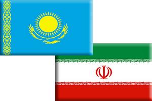 Казахстан заключил экспортный контракт на поставку мяса в Иран на $30 млн