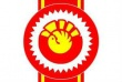 Рефтинская птицефабрика получила международные сертификаты ISO 9001: 2008, ISO 22000:2005