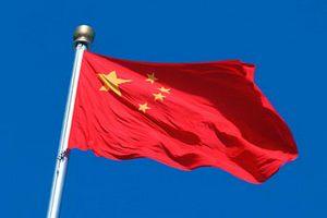 Китай снял запрет на импорт французской говядины