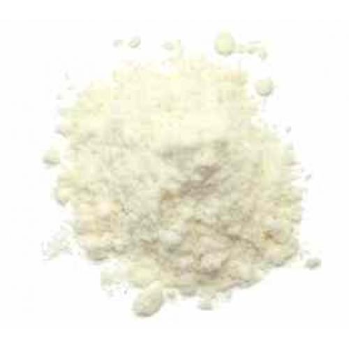 ГЛЮТЕН пшеничный пр-во Китай Оптовая суперцена 80р/кг