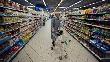 Зубков прогнозирует рост цен на продукты в РФ в 2012 г на уровне 4,4%