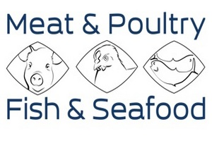 """28-29 сентября в Сочи состоится международный саммит """"Meat&Poultry и Fish&SeaFood-2016"""""""