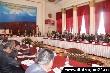 Сергей Серов: «Перспективы сотрудничества с Киргизией мы видим в области растениеводства, животноводства и поставок оборудования»