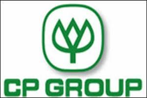 Charoen Pokphand Group из Таиланда может построить ферму в Самарской области