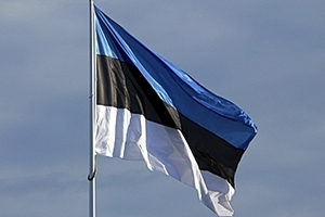 Бессрочная забастовка идет на крупнейшем мясокомбинате Эстонии