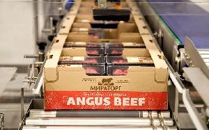 Халяльное мясо от «Мираторга» уже попало на столы жителей ОАЭ