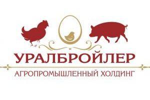 """""""Уралбройлер"""" собираются обанкротить"""
