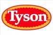 Tyson Foods вводит новые методы гуманного умерщвления кур