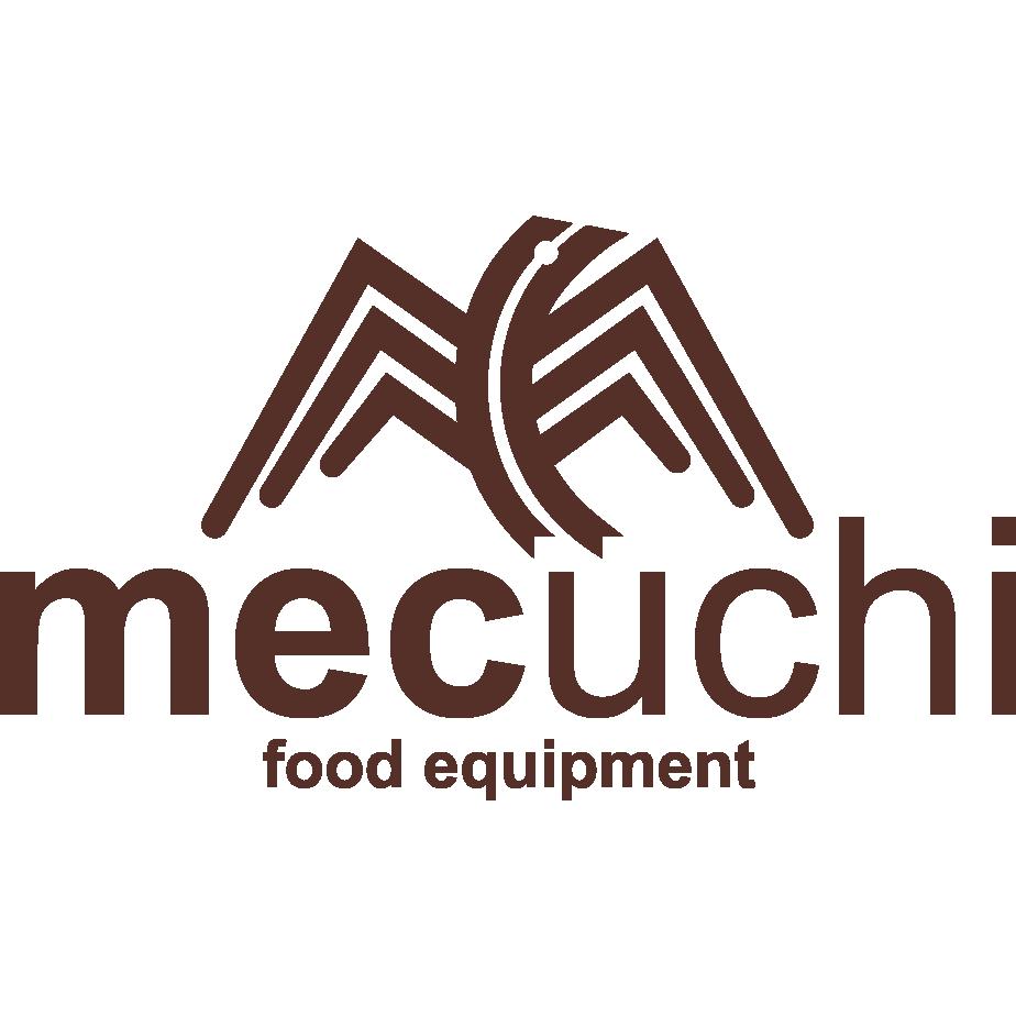 MECUCHI
